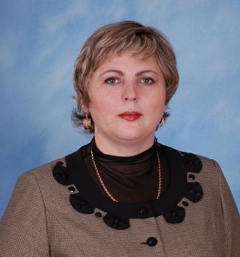 Юрченко Татьяна Вячеславовна : учитель начальных классов высшей квалификационной  категории