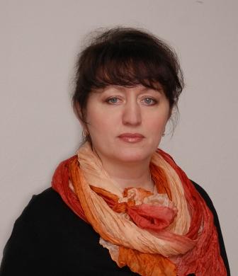 Попова Елена Анатольевна : заместитель директора по воспитательной работе  МБОУ «Школа №11»